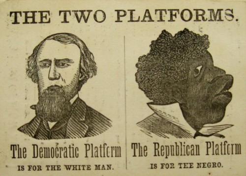 Bildergebnis für confederate propaganda civil war